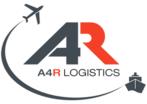 A4R Logistics